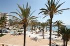 Solar/Parcela en venta en Albir, Alicante (Costa Blanca) - mejor precio | unprecio.es