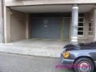 Alquiler de garaje en Alquiler Plaza De Aparcamiento En Cardedeu Barcelo, Cardedeu (Barcelona) - mejor precio | unprecio.es