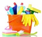 Chica profesional en limpieza de hogar - mejor precio   unprecio.es