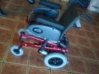 silla electrica - moto electrica - grua electrica - mejor precio | unprecio.es