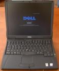 (Oportunidad) Dell Pentium III 800Mhz - mejor precio | unprecio.es