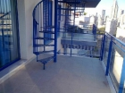 tico en venta en Villajoyosa (la)/Vila Joiosa, Alicante (Costa Blanca) - mejor precio | unprecio.es