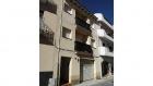 Apartamento en Roda de Barà - mejor precio | unprecio.es