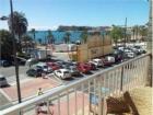 Apartamento en venta en Puerto de Mazarron, Murcia (Costa Cálida) - mejor precio | unprecio.es
