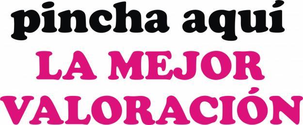 VENDER RELOJ ORO JOYAS BRILLANTES -COMPRO TODO ORO -620098571- ATENDEMOS INCLUSO FESTIVOS