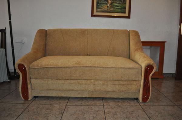 muy barato 220 euros sofa cama nuevo mejor precio