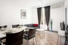 Apartamento en Barcelona - mejor precio | unprecio.es