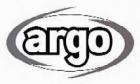 Argo Kit obl para monoblocco - mejor precio | unprecio.es