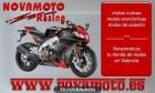 tienda de motos online - mejor precio   unprecio.es