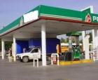 VENTA DE GASOLINERAS EN ESPAÑA - mejor precio | unprecio.es