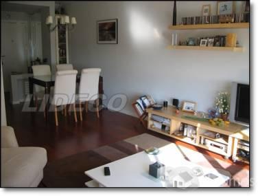 Comprar piso torrej n de ardoz zarzuela 1591339 mejor for Mudanzas torrejon de ardoz