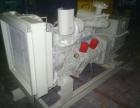 Generadores 125 kva Iveco - mejor precio   unprecio.es