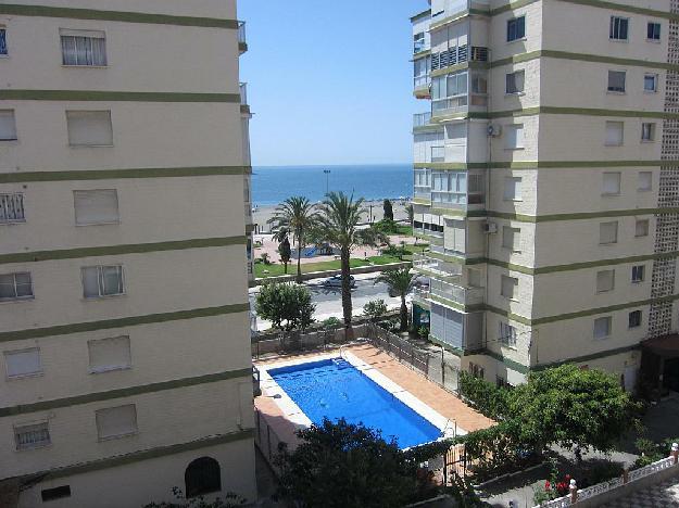 Piso en torre del mar 1522154 mejor precio - Venta de pisos en torre del mar ...