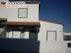 Casa adosada en Arico - mejor precio   unprecio.es
