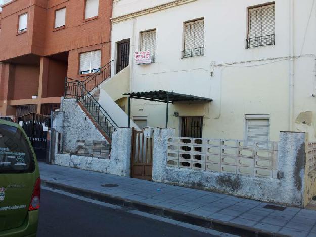 Casa En Almer A 1518417 Mejor Precio