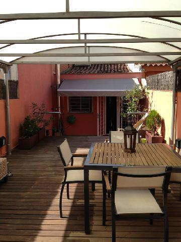 Casa en terrassa 1519932 mejor precio - Casas en terrassa ...