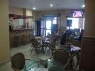 traspaso cafeteria restaurante - mejor precio | unprecio.es