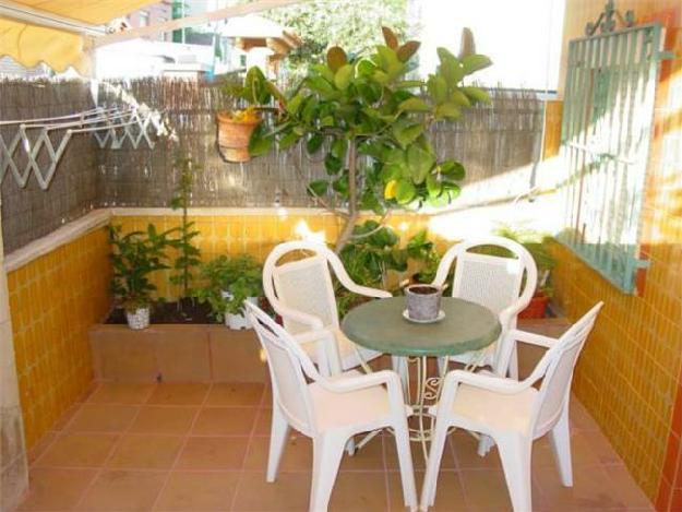 Piso en castelldefels 1459433 mejor precio for Compartir piso castelldefels
