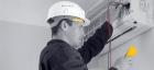 Servicio tecnico aire acondicionado - mejor precio | unprecio.es