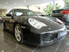 Porsche 911 CARRERA 4S - mejor precio | unprecio.es