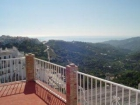 Casa en venta en Frigiliana, Málaga (Costa del Sol) - mejor precio | unprecio.es