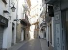 Casa para rehabilitar en Sitges, ubicada en pleno núcleo histórico de la vila, a solo 3 mts de la playa. - mejor precio | unprecio.es