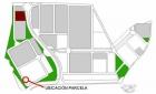 Parcela Industrial Escaparate en Parque Empresarial PUERTA DE MADRID - mejor precio | unprecio.es