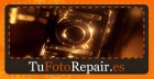 Restauración y retoque fotográfico - mejor precio | unprecio.es