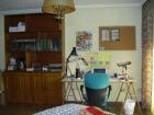 Alojamiento Residencia Mir Oviedo - mejor precio | unprecio.es