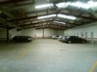 Comprar Plaza de garaje Ferrol Inferniño - mejor precio | unprecio.es