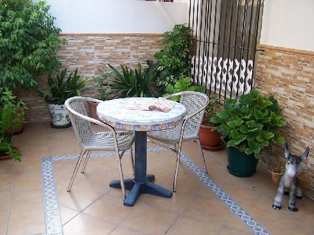 D plex en chipiona 1496096 mejor precio - Pisos en venta en chipiona ...