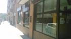 En venta Bar Cafetería de 90m² en zona Delicias – Méndez Álvaro - mejor precio | unprecio.es