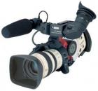 vendo camara de video profesional canon xl1s por 1600 euros - mejor precio | unprecio.es