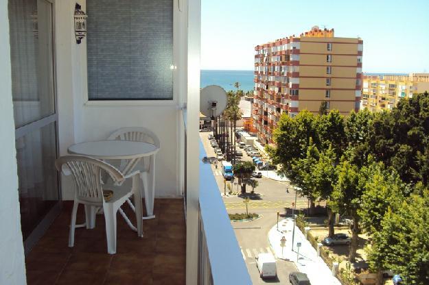 Piso en torre del mar 1508014 mejor precio - Venta de pisos en torre del mar ...