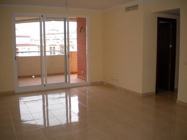 Apartamento a la venta en estepona costa del sol 1382370 mejor precio - Apartamentos en venta en estepona ...