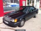 Mercedes Descapotable - mejor precio | unprecio.es