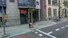 Parking en alquiler para moto en c/ Mallorca con c/ Rocafort - mejor precio   unprecio.es