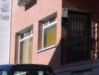 Se vende dos locales comerciales contiguos en la localidad de Colmenar Viejo (zona la magd - mejor precio | unprecio.es