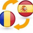 Traducciones autorizadas rumano-español / Traduceri autorizate romana-spaniola - mejor precio | unprecio.es