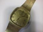 Vendo Reloj Omega Caballero - mejor precio | unprecio.es