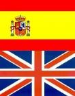 Traducción inglés-catellano-ingléss (3-5 cent/palabra) - mejor precio   unprecio.es