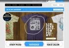 Diseño tu pagina web o tienda virtual - mejor precio | unprecio.es