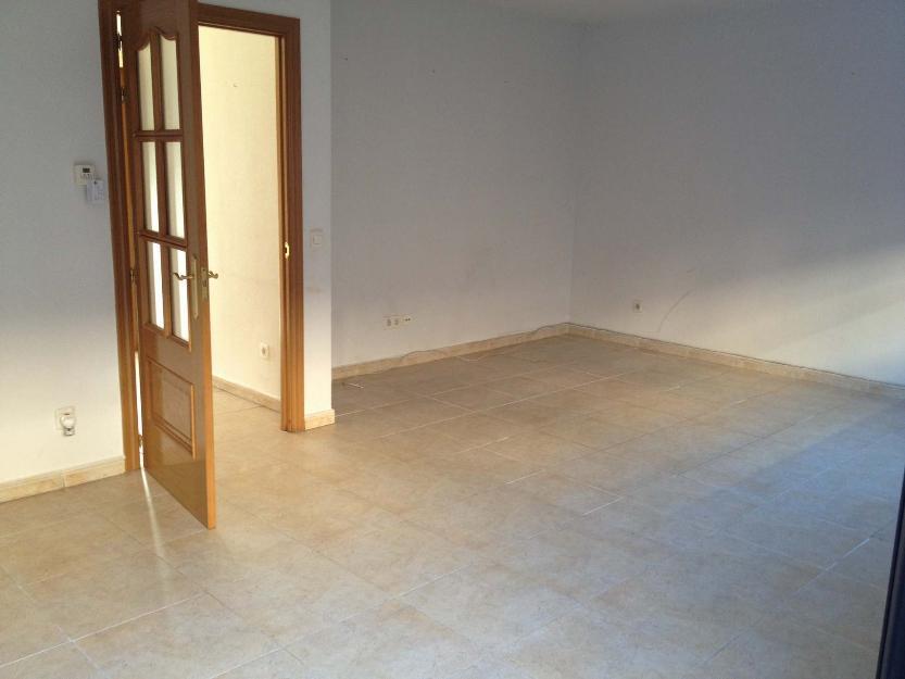 Chalet en alquiler en alcal de henares zona del ensanche 1377724 mejor precio - Alquiler de pisos en alcala de henares ...