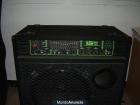 Vendo Amplificador de Bajo Trace Elliot GP112 SMX - mejor precio | unprecio.es