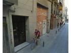 Local Comercial en venta en Madrid, Madrid - mejor precio | unprecio.es