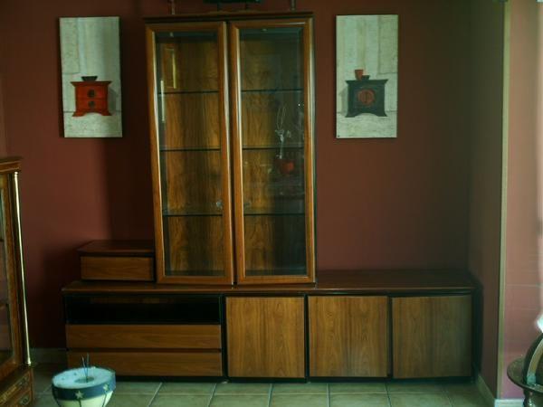 Se vende lote de muebles 673855 mejor precio for Lote de muebles
