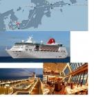 Vendo crucero para 1 persona por las capitales bálticas - mejor precio | unprecio.es