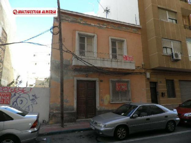 Casa En Almer A 1469937 Mejor Precio