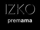 IZKO Premama - mejor precio   unprecio.es