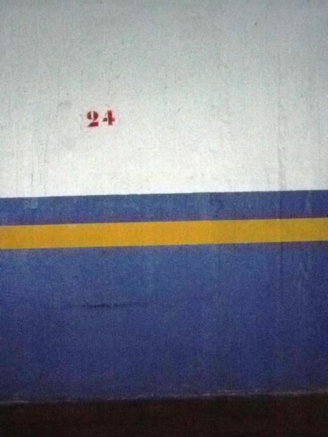 Venta de plaza de garaje 376107 mejor precio - Simulador gastos compra plaza garaje ...